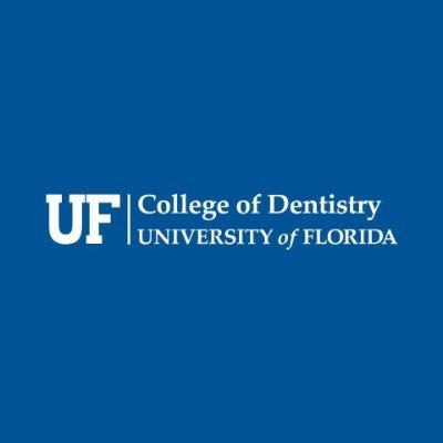 UF College of Dentistry (@UFDentistry) Twitter profile photo
