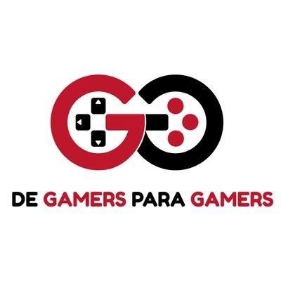 De Gamers para Gamers