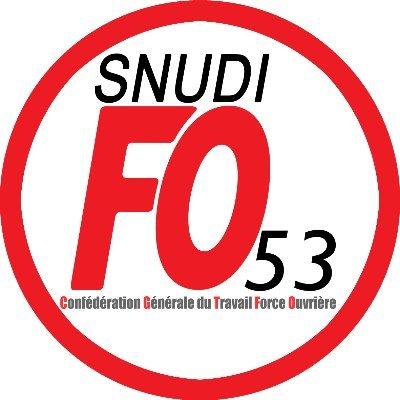 snudifo53