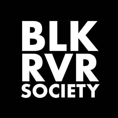 Black River Society