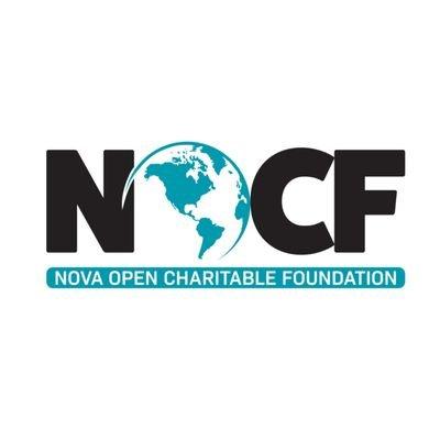 NOVA Charity