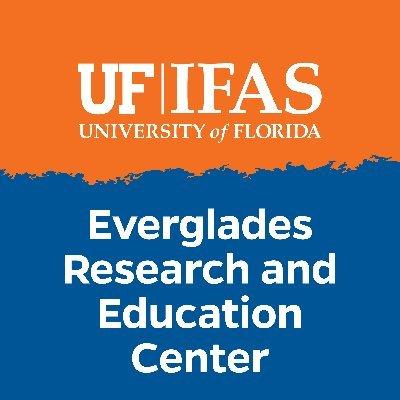 UF IFAS Everglades REC - Belle Glade (@EvergladesREC) Twitter profile photo