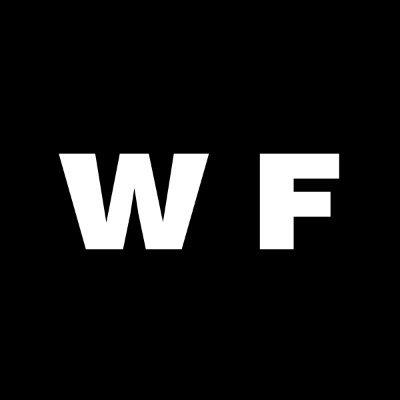 @WILD_Fi