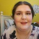 Abigail Snyder - @Abigail10114996 - Twitter