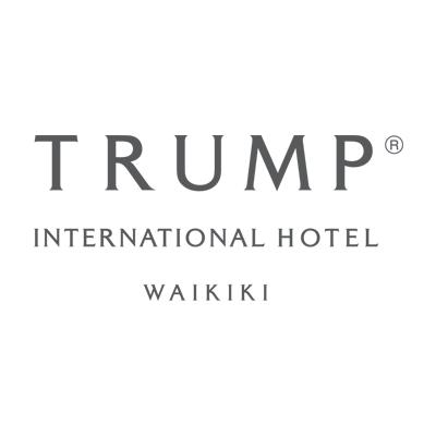 @TrumpWaikiki
