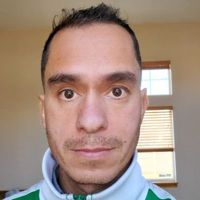 Jason Quesada