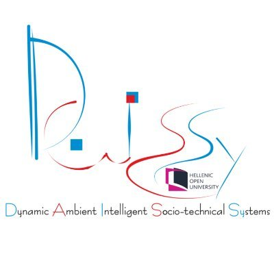 daissy_research
