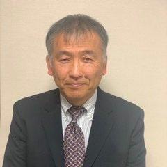 勝山 市長 選挙