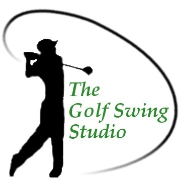 Coach Paul Johnson (@GolfSwingStudio) | Twitter
