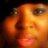 Desha Winborne