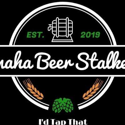 Omaha Beerstalkers