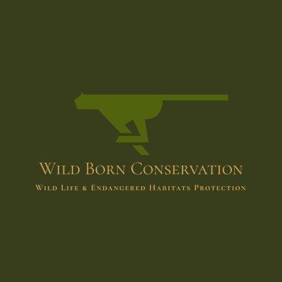 Wild Born Conservation