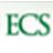 Ecs logo normal