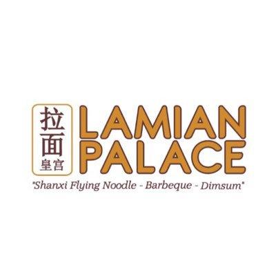 @LamianPalace