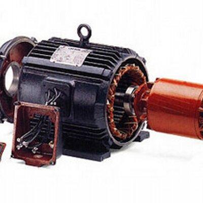 AAA Electric Motors