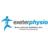 Exeter Physio