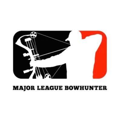 MajorLeagueBowhunter