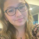 Abby Turner - @Abssters - Twitter