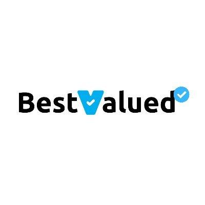 BestValued