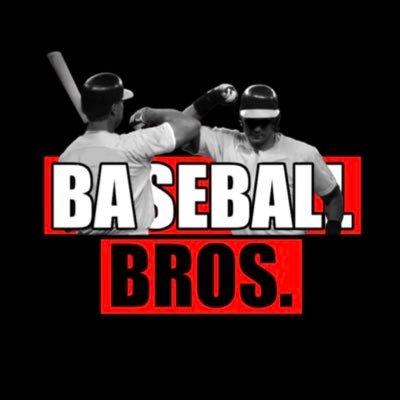 @BaseballBros