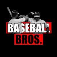 Baseball Bros