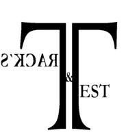 Tracks&Test