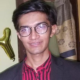 Govind Rai Rathore