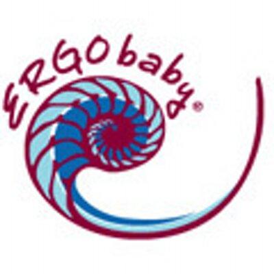 87589af6aea ERGObaby Europe ( ERGObaby EU)