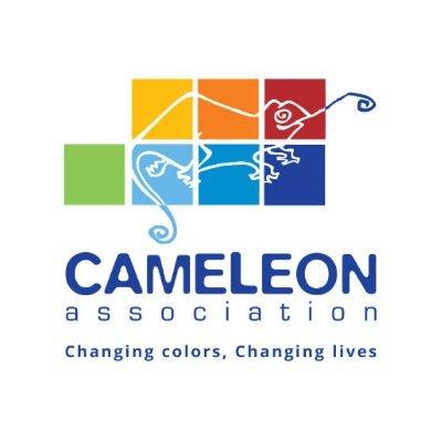 asso_cameleon
