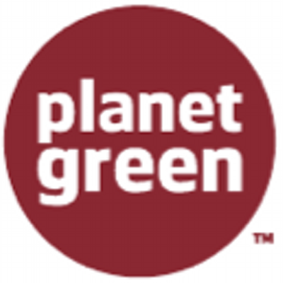 'Planet Green' from the web at 'https://pbs.twimg.com/profile_images/1225701550/Picture_15_400x400.png'