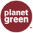PlanetGreen avatar