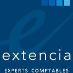 extenciaexperts