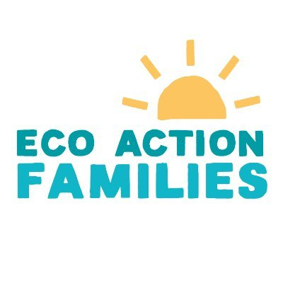 Eco Action Families