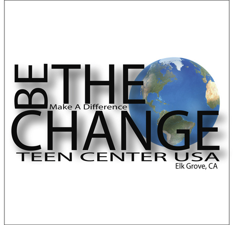 Teen center during all