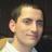 Steve DelVecchio (@SteveDelSports) Twitter profile photo