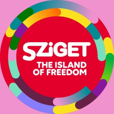 @szigetofficial