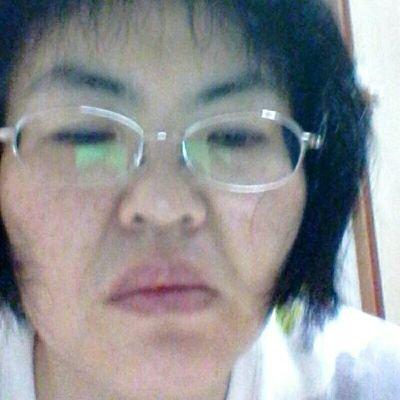 柳原和美 さんのプロフィール写真