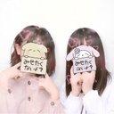 Love___0422