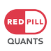 Red Pill Quants