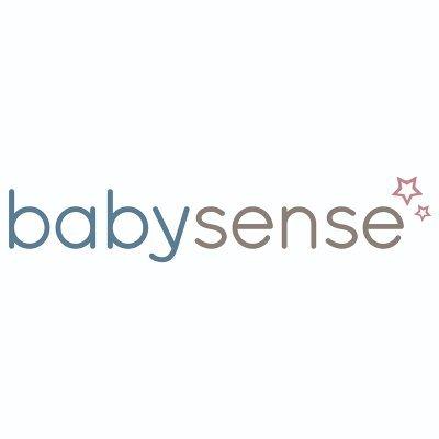@BabySense