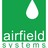 AirField Systems