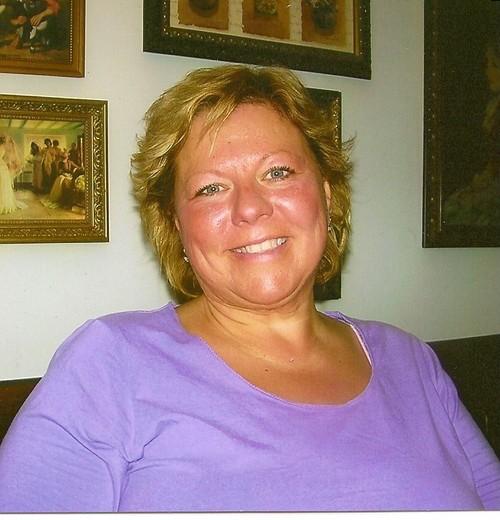 Judy Moulton nude 373