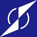 takami347