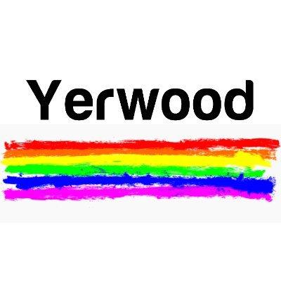 Yerwood