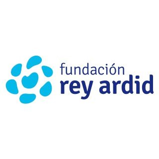 Grupo Rey Ardid