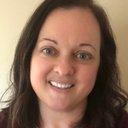 Abigail Collins Turley - @AbigailCTurley - Twitter