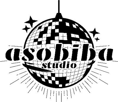 asobiba studio(旧スタジオクラウン )
