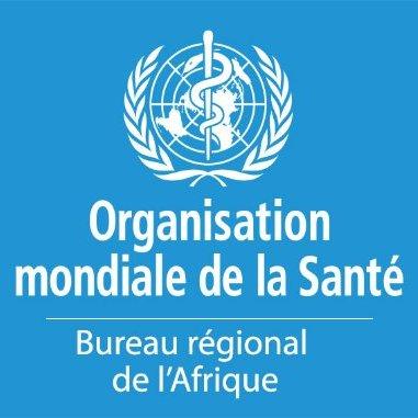 OMS Afrique (@OMS_Afrique) Twitter profile photo