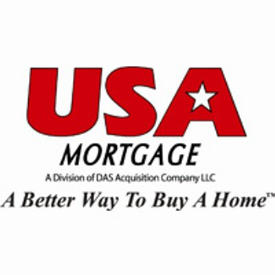 kb mortgage company