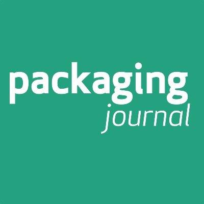 @packagingJ